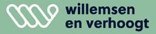 Willemsen en Verhoogt